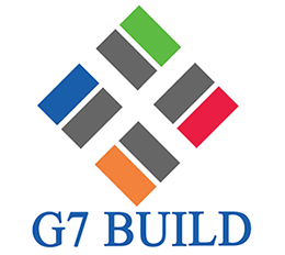 Vật Liệu Xây Dựng G7build