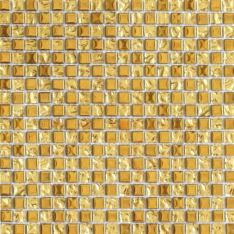 Gạch mosaic thủy tinh G7-004