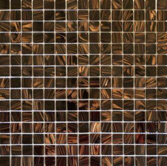 Gạch mosiac thủy tinh G7-003