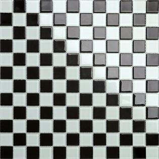 Gạch thủy tinh mosaic G725-15