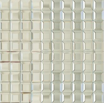 Gạch mosaic thủy tinh G7-0022