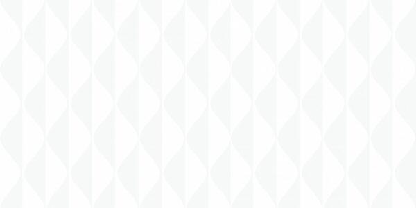 Gạch men Prime ceramic G705.300600.20212