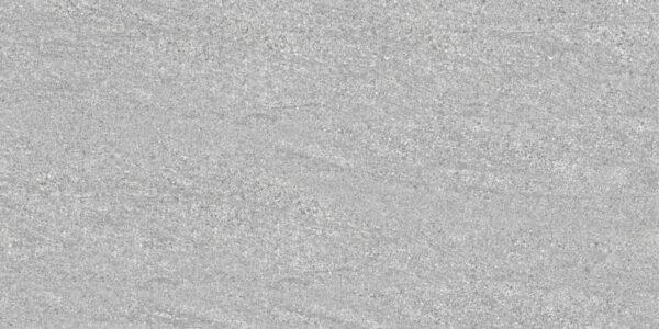 Gạch men Prime ceramic G705.300600.20214