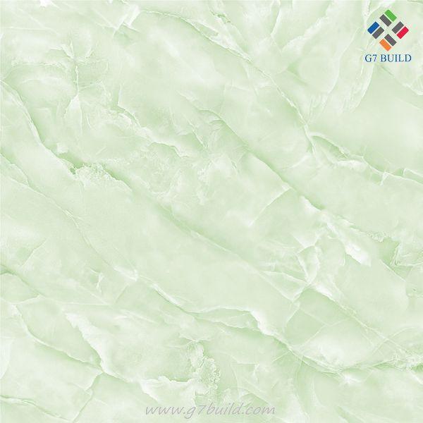 Gạch men Prime ceramic G701.400400.02323