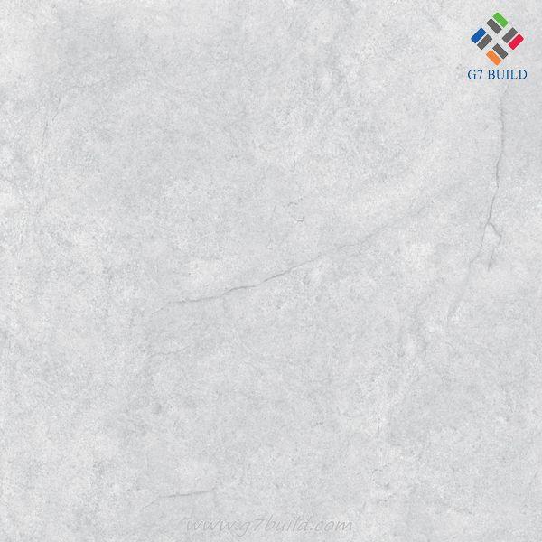 Gạch men Prime ceramic G701.400400.02776