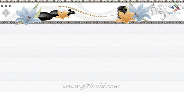 Gạch men Prime ceramic G705.300600.15326