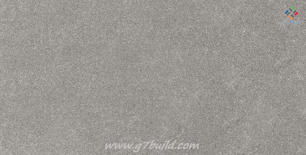Gạch men Prime ceramic G705.300600.20216