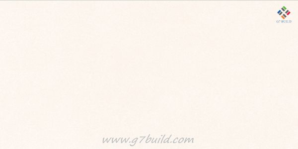 Gạch men Prime ceramic G705.300600.20219