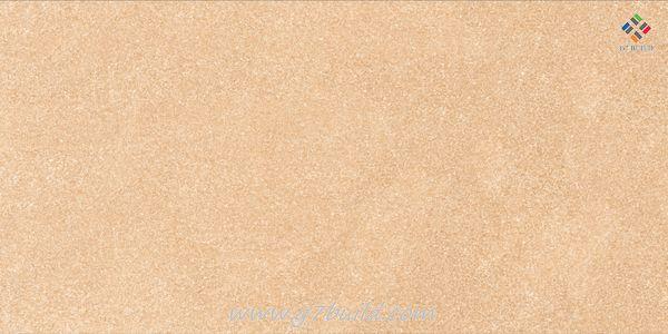 Gạch men Prime ceramic G705.300600.20220
