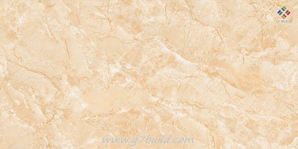 Gạch men Prime Ceramic G705.300600.20222