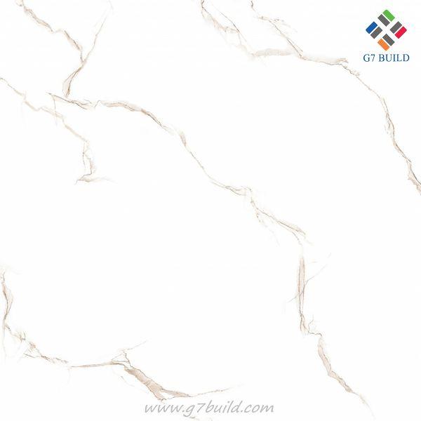 Gạch men Prime Ceramic G714.500500.09552