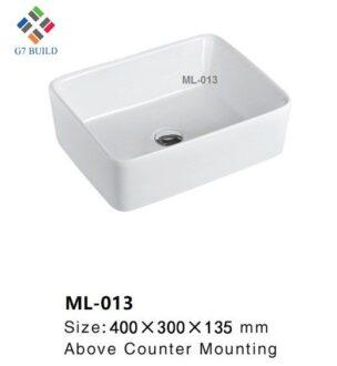 Chậu Lavabo G7ML013