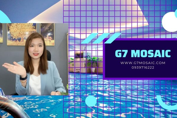 G7 MOSAIC